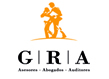 G|R|A Consultores